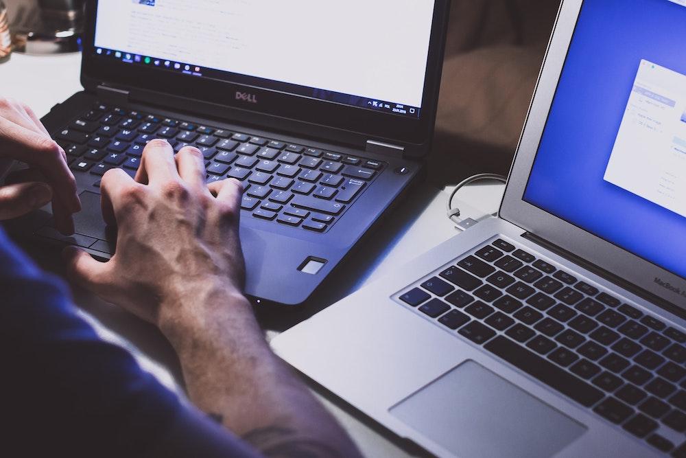 cyber liability insurance Kansas City MO